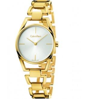 Calvin Klein K7L23546