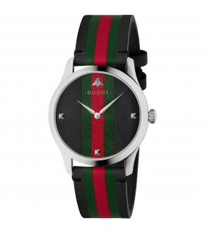 Gucci YA1264079