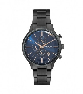 Kenneth Cole KC50379001