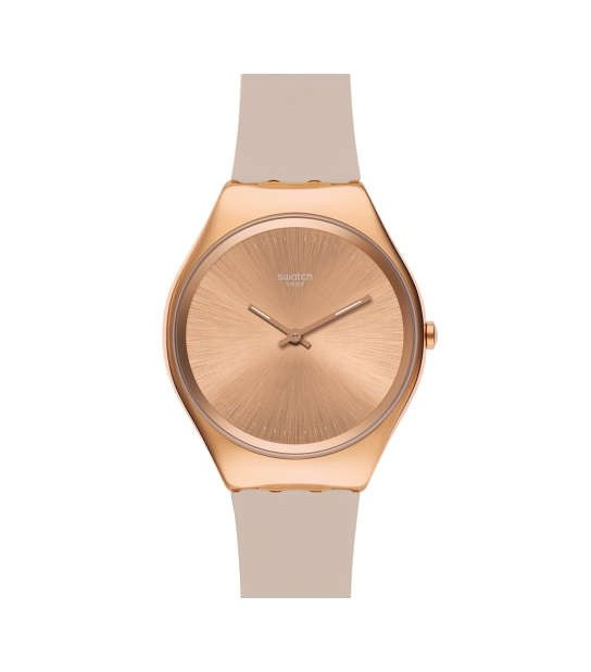 Swatch SYXG101 SKINROSEE