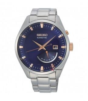 Seiko Kinetic SRN081P