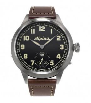 Alpina AL435B4SH6