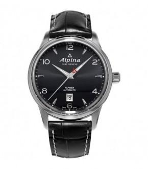 Alpina AL525B4E6