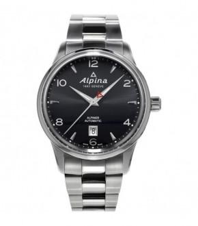 Alpina AL525B4E6B