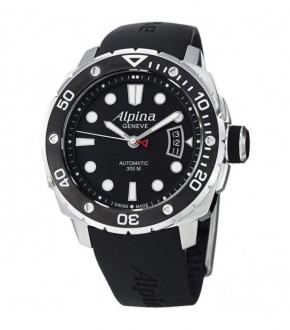 Alpina AL525LB4V26
