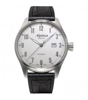 Alpina AL525SC4S6