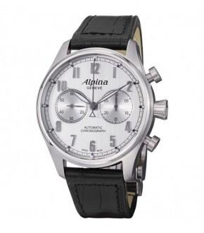Alpina AL860SC4S6