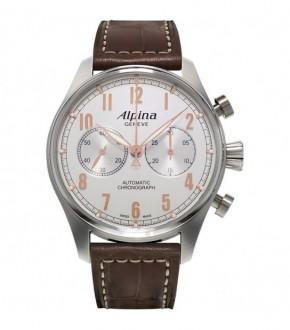 Alpina AL860SCR4S6