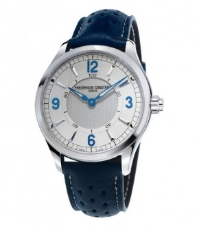 Frederique Constant FC282AS5B6 - FC-282AS5B6