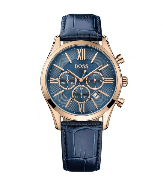 Boss Watches HB1513320