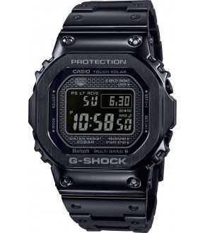 Casio GMW-B5000GD-1DR - CAS-GMWB5000GD1DR