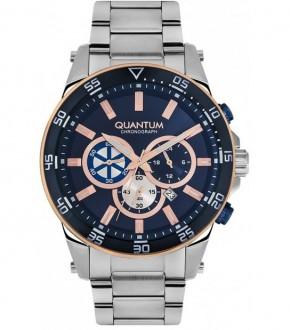 Quantum PWG646.590