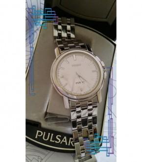 Pulsar PUZ007