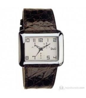 Dolce Gabbana 3719740153