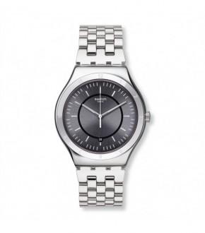 Swatch YWS432G