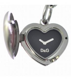 Dolce Gabbana 3719290069