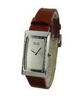 Dolce Gabbana 3719050092