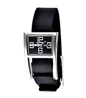 Dolce Gabbana 3719251215