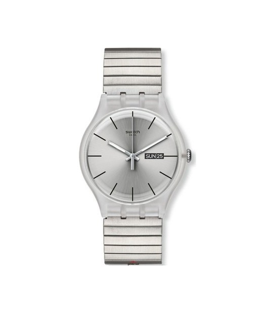 Swatch SUOK700B