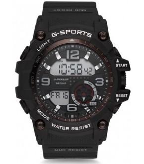 Dunlop DUN-342-G04