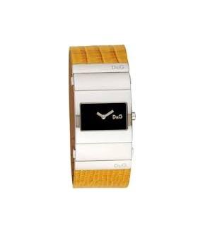 Dolce Gabbana 3719251639