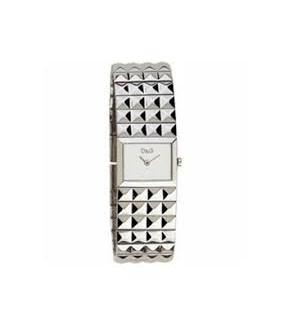 Dolce Gabbana 3719251121