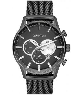 Quantum ADG694.060