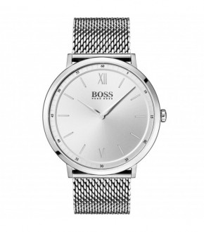 Boss Watches HB1513650