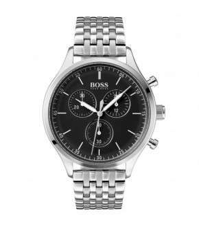Boss Watches HB1513652