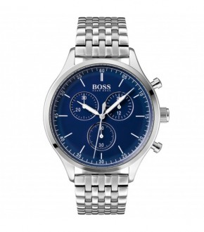 Boss Watches HB1513653