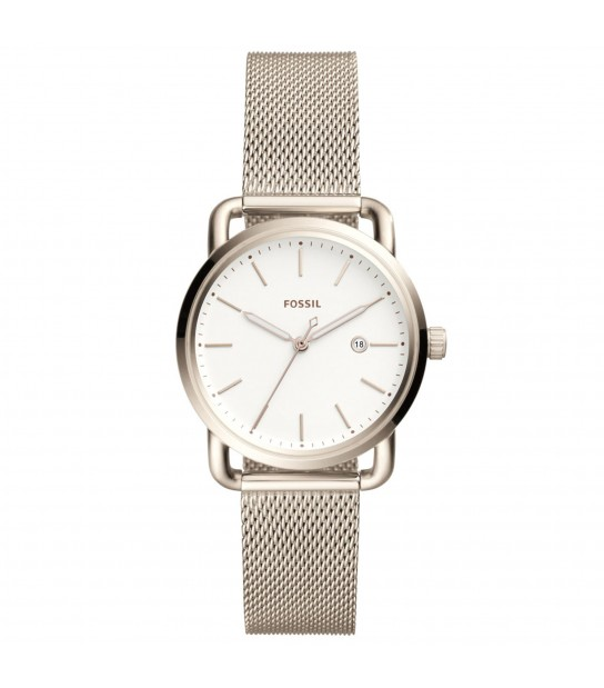 Fossil FES4349