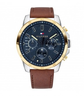 Tommy Hilfiger TH1791561