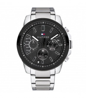 Tommy Hilfiger TH1791564