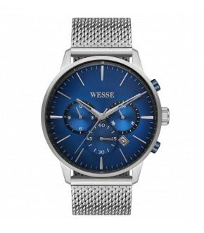 Wesse WWG800504M