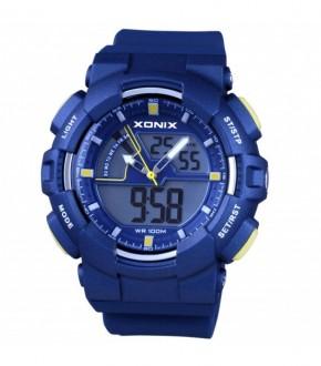 Xonix XCR-MV005