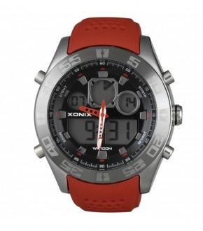 Xonix XCR-MY001