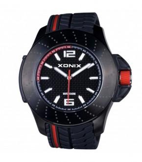 Xonix XCR-UM006