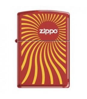 Zippo 233-001036