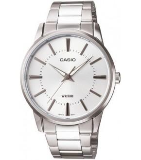 Casio MTP-1303D-7AVDF - CAS-MTP1303D7AVDF