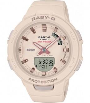 Casio BSA-B100-4A1DR - CAS-BSAB1004A1DR