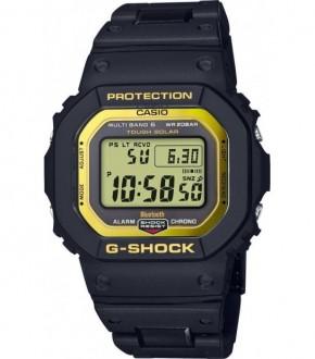 Casio GW-B5600BC-1DR - CAS-GWB5600BC1DR