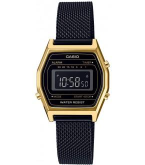 Casio LA690WEMB-1BDF - CAS-LA690WEMB1BDF