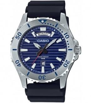 Casio MTD-1087-2AVDF - CAS-MTD10872AVDF