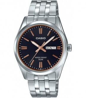 Casio MTP-1335D-1A2VDF - CAS-MTP1335D1A2VDF