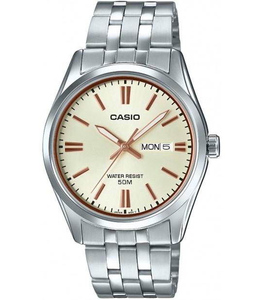 Casio MTP-1335D-9AVDF - CAS-MTP1335D9AVDF