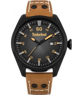 Timberland TBL.15025JSB-02A - TBL15025JSB02A