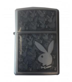 Zippo 24020-02 Tavşan
