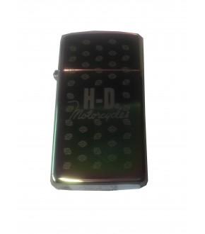 Zippo 20864-000008