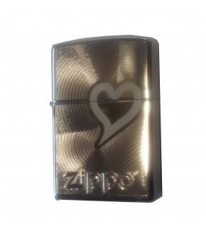 Zippo 16101019 - 16101012