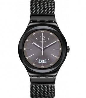 Swatch YWB405MA